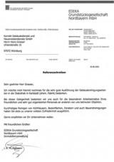 Referenz-Gebaeudereinigung-Edeka-Kl-124